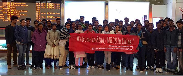 Indian-students-Shihezi-University-2015-batch