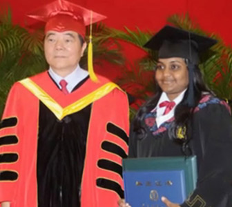 graduate-affairs
