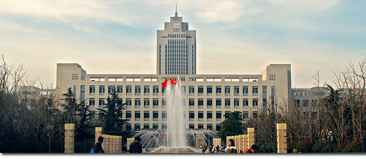 Study-in-China-MBBS