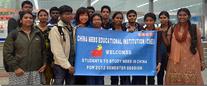 Indian-students-Shihezi-University-2010