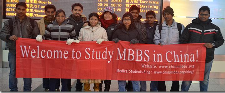 Indian-students-Shihezi-University-2011