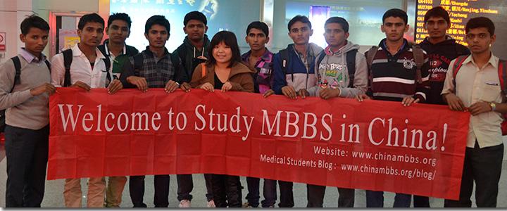 Indian-students-Shihezi-University-2012