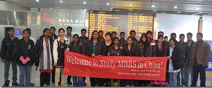 Indian-students-Shihezi-University-2013