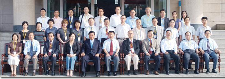 Shihezi-University-faculty